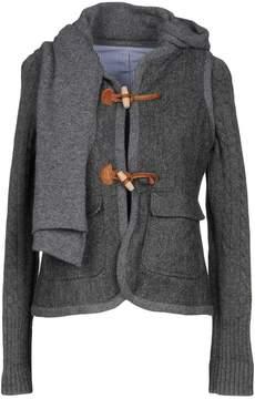 Coast Weber & Ahaus Coats