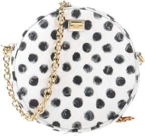 Dolce & Gabbana Handbags - WHITE - STYLE