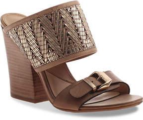 Nicole Women's Lanette Sandal