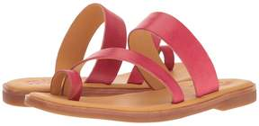 Kork-Ease Pine Women's Shoes