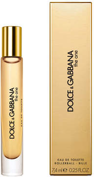 Dolce&Gabbana The One Eau de Toilette Rollerball