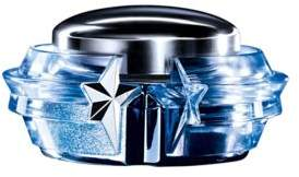 Mugler Angel Perfuming Body Cream/6.9 oz.