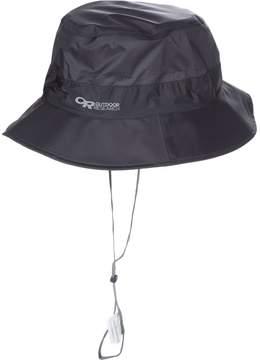 Outdoor Research Helium Rain Bucket Hat