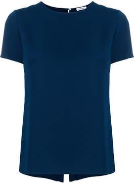 P.A.R.O.S.H. boxy T-shirt