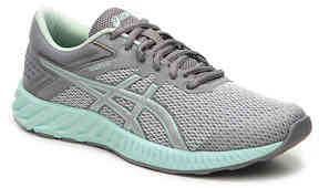 Asics Women's FuzeX Lyte 2 Lightweight Running Shoe - Women's's