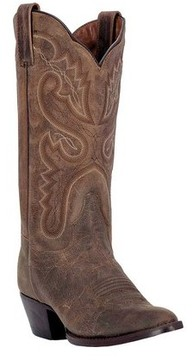 Dan Post Women's Boots Marla DP3571