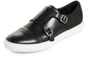 Kenneth Cole Whyle Sneakers