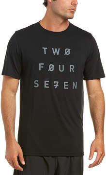 New Balance 247 T-Shirt