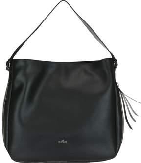 Hogan Hobo Bag