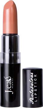 J.Cat Beauty Fantabulous Lipstick - Longan