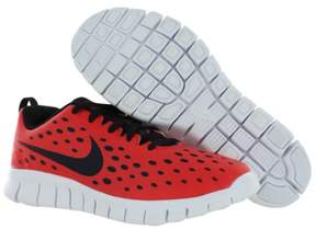 Nike Free Experience (Ps) Running Kid's Shoes