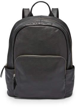 Fossil Abbott Backpack