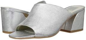 Dolce Vita Juels Women's Shoes