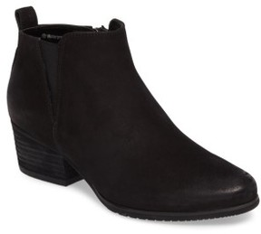 Blondo Women's Ida Waterproof Bootie