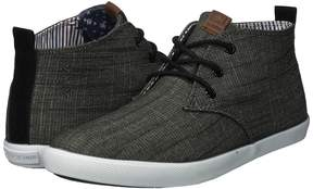 Ben Sherman Bradford Chukka Men's Shoes