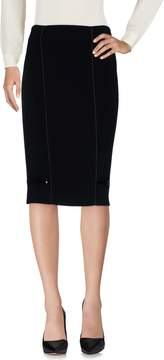Diana Gallesi 3/4 length skirts