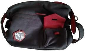 Lancel Grey Other Handbag