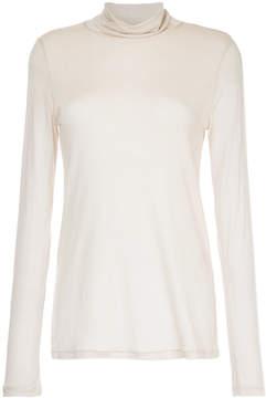 CITYSHOP long sleeve blouse