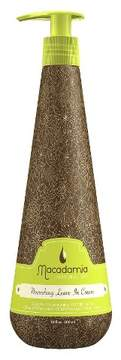 Macadamia Natural Oil Macadamia Leave In Cream - 10 oz