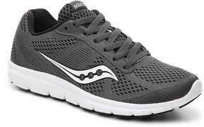 Saucony Women's Grid Ideal Lightweight Running Shoe - Women's's