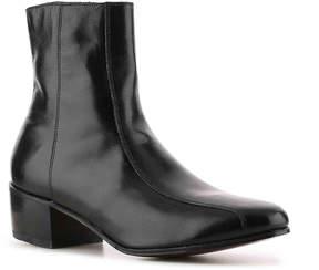 Florsheim Men's Duke Boot