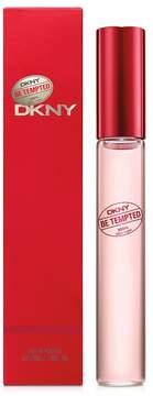 Dkny Be Tempted Women's Perfume Rollerball - Eau de Parfum
