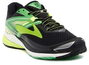 Brooks Ravenna 8 Running Shoe