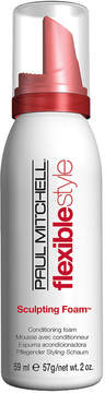 Paul Mitchell Travel Size Flexible Style Sculpting Foam