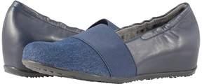 SoftWalk Wonder Women's Flat Shoes
