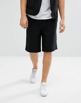 Weekday Teleport Shorts