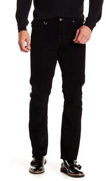 Bugatchi Solid Pants