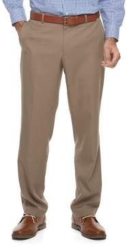 Apt. 9 Men's Slim-Fit Essential Dress Pants