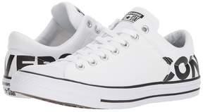Converse Chuck Taylor Men's Shoes