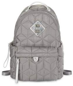 Anne Klein Jane Quilted Backpack