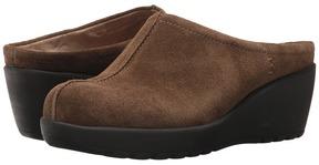 Easy Spirit Jaiva Women's Shoes