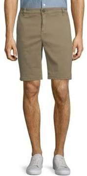 Ezekiel Bounce Shorts