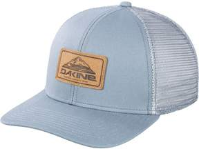 Dakine Northern Lights Trucker Hat
