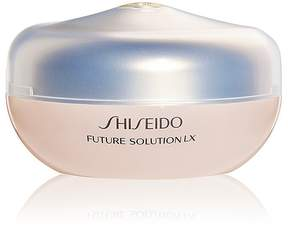 Shiseido Women's Future Solution LX Total Radiance Loose Powder
