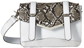 French Connection Remy Crossbody