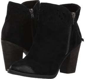 Not Rated Tamara Women's Boots