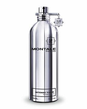 Montale Intense Tiaré Eau de Parfum, 3.4 oz./ 100 mL