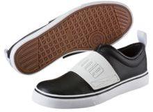 El Rey FUN JR Shoes