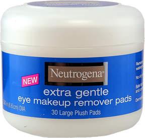 Neutrogena Eye Makeup Remover Pad
