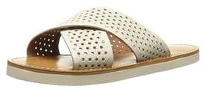 Lucky Brand Lucky Women's Dadeen Dress Sandal.