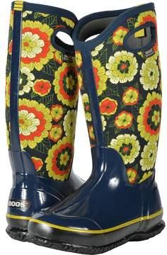 Bogs Classic Tall Women's Waterproof Boots
