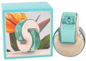 Bvlgari Omnia Paraiba Eau de Toilette Spray for Women (2.2 oz/65 ml)