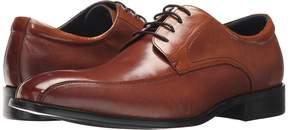 Stacy Adams Julius Men's Shoes