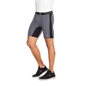 Champion Knit Workout Shorts