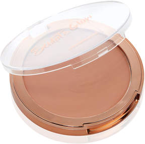 Models Own Sculpt & Glow Pro Creme to Powder Bronzer - Only at ULTA