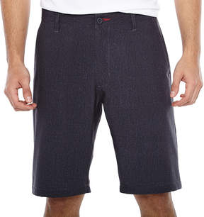 Burnside Swim Shorts